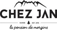 Chez Jan | La Pension de Morgins