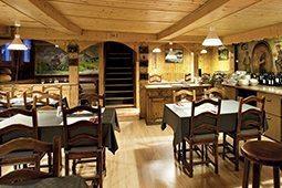 La Buvette Chez Jan