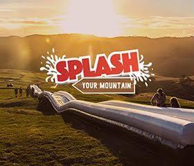 splash zwitserland