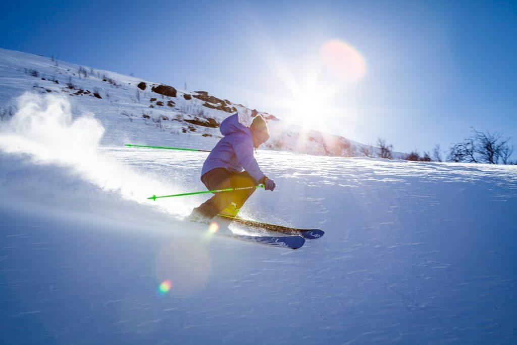 Morgins ski school | ski school in morgins | Bezienswaardigheden in Morgins | Wat te doen in Morgins