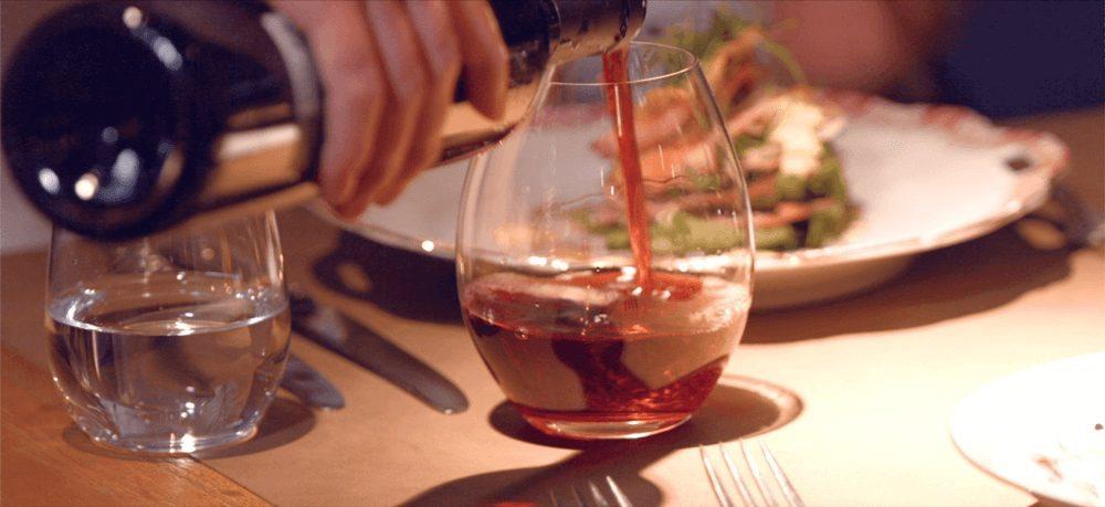 Zwitserse wijn
