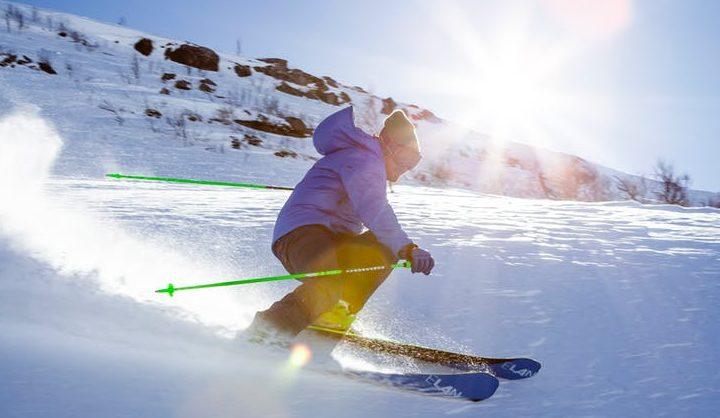 skien zwitserland