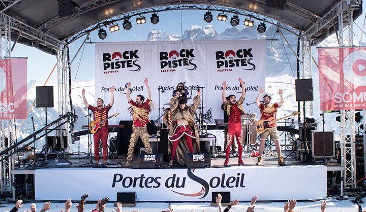 festival zwitserland