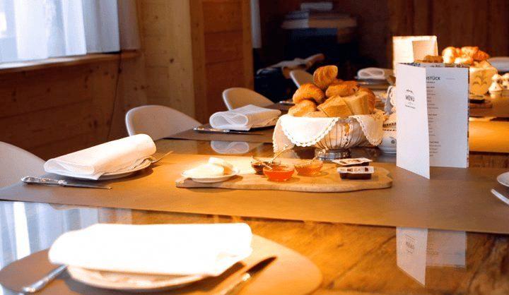 restaurant zwitserland
