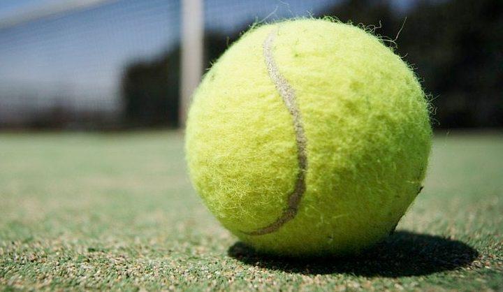 tennis in zwitserland